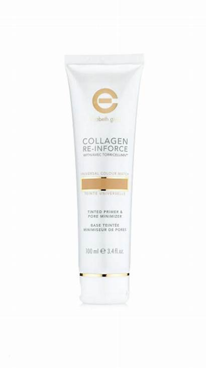 Minimizer Tinted Inforce Primer Collagen Pore Re