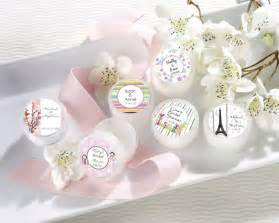 wedding guest favors personalized wedding favors cherry
