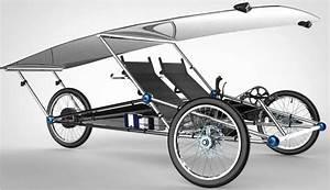 Fahrradständer Selber Bauen : die besten 25 e bike selber bauen ideen auf pinterest selber machen fahrradschuppen fahrrad ~ One.caynefoto.club Haus und Dekorationen