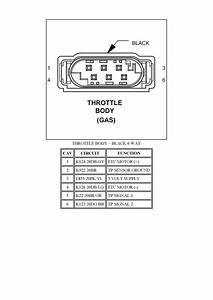 2008 Jeep Patriot Stereo Wiring Diagram