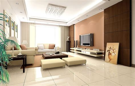 livingroom walls living room wall units 3d house free 3d house pictures