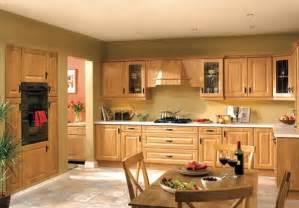 traditional kitchen design ideas modern furniture traditional kitchen cabinets designs ideas 2011 photo gallery