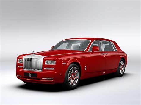 Rolls Royce Wins  Million Order From Macau Casino Owner