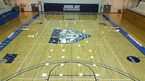 our blog mathusek sport commercial flooring page 3 of 4