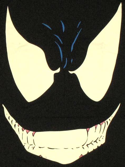 venom face cliparts   clip art