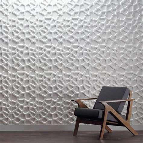 wall panels ideas  pinterest wall candy