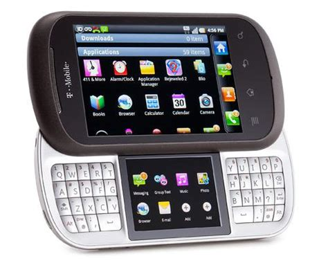 can i use an at t phone on tmobile panasonic phones panasonic phones you can use with