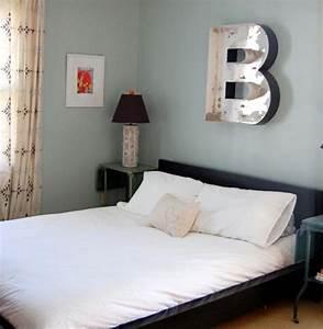 Ideas para decorar tu casa - Imágenes - Taringa!