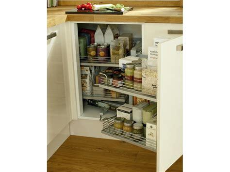meuble d angle cuisine conforama meuble d angle cuisine conforama meuble cuisine angle