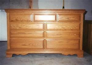 PDF DIY Oak Dresser Plans Download outdoor furniture plans