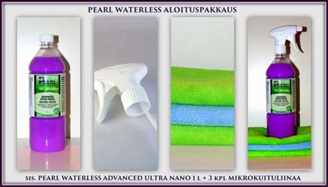 si鑒e auto pearl 1000 images about pearl waterless car wash distributors on