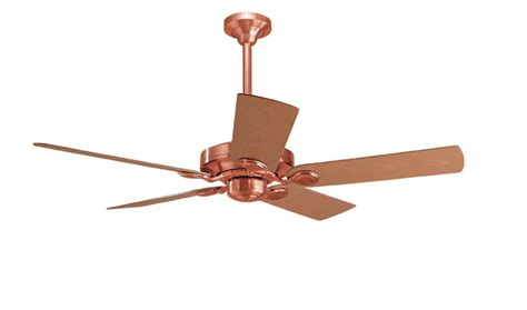 ceiling fan sales and installation ceiling awesome hunter outdoor ceiling fan outdoor