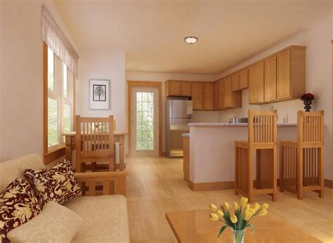 bungalow style homes interior bungalow home interiors bungalow house plans bungalow