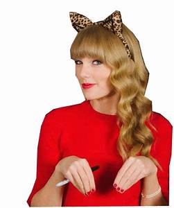 Taylor Swift Cat-Ears png by_FrancesHoran1215 by ...