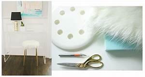 Ikea Fell Grau : sieben einfache ikea hacks ein zimmer voller bilder ~ Orissabook.com Haus und Dekorationen