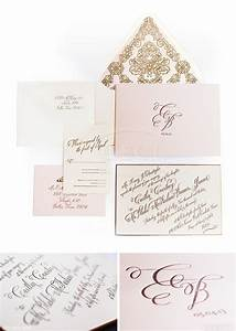 17 best images about monogram inspiration on pinterest for Letterpress wedding invitations gold coast