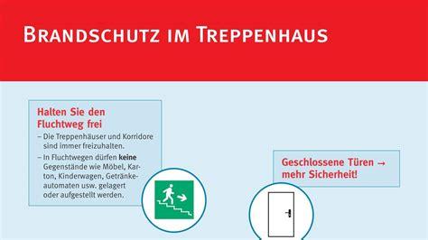 Schuhregal Im Treppenhaus by Schrank Im Treppenhaus Brandschutz Wohn Design