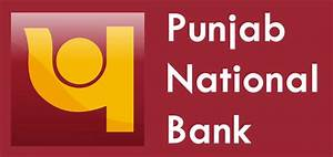 Punjab National Bank to modernise enterprise data ...