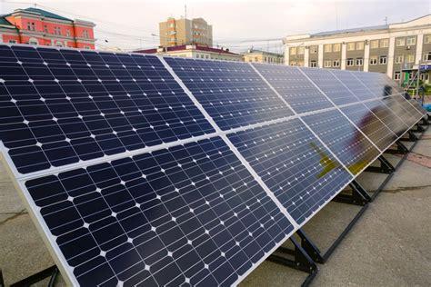 Остров тау живет за счет солнечной энергии на русском jcnhjd nfe ;bdtn pf cxtn cjkytxyjq 'ythubb yf heccrjv смотреть онлайн бесплатно