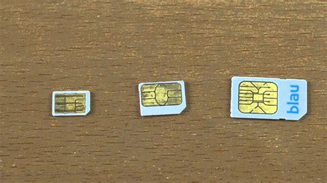 sim card   samsung galaxy note   micro