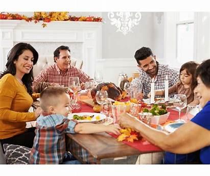 Thanksgiving Diabetes Friendly Dinner Ethnic
