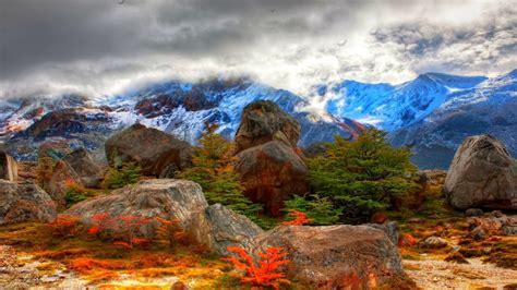Beautiful View Desktop Background 334805 : Wallpapers13.com