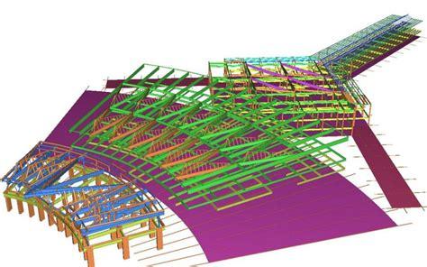 bureau d 233 tude technique structure a 233 roport novossibirsk