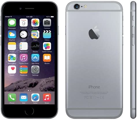 at t how to unlock at t apple iphone 6 plus at t apple