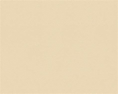 Farbe Creme Beige by Versace Home Wallpaper Plain Texture Beige 93548 5