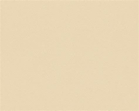 Versace Home wallpaper plain texture cream beige 93548 5