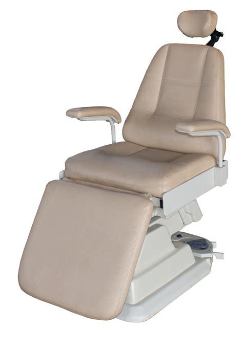 boyd chair boy chai03 dental planet