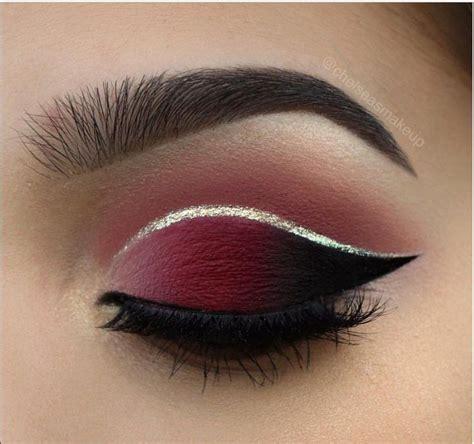 pin  malia    living makeup eyeliner eye makeup art eye makeup designs