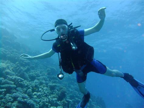 anxiously awaiting   dive madurodive blog
