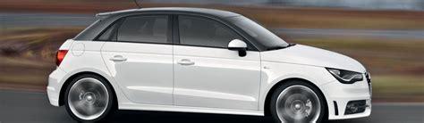 audi sportback fantastic driveaway car offers audi