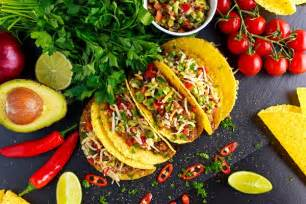 Mexican Independence Day: Facts, Food & Tradition   Ramona's