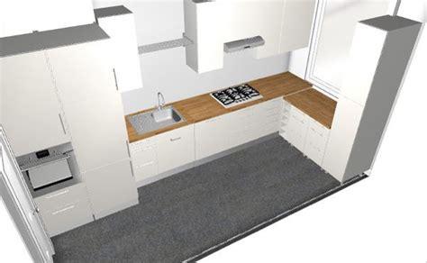 Ikea Küchenplaner Gelöscht by K 252 Chenplaner Ikea Funktioniert Nicht Srcapi