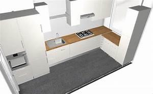 Ikea Küche Planen : k chenplaner ikea funktioniert nicht ~ Orissabook.com Haus und Dekorationen