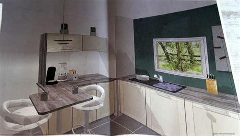 prix moyen d une cuisine schmidt prix moyen d une cuisine schmidt trendy etablir le prix moyen de votre future cuisine quipe