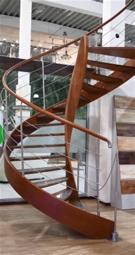 prix d un escalier en colima 231 on classique et sur mesure devis