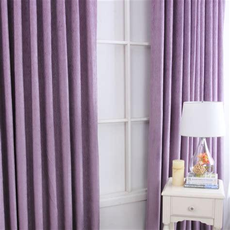 lavender blackout curtains reanimators
