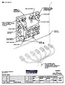 57 chevy ignition switch wiring diagram 57 image similiar 55 chevy wiring diagram keywords on 57 chevy ignition switch wiring diagram