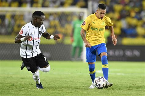 We did not find results for: Sundowns Vs Pirates Logo / Orlando Pirates Wary Of Early ...