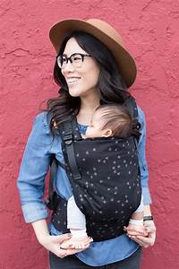 Ergonomic Baby Tula Free To Grow Baby Carrier Discover