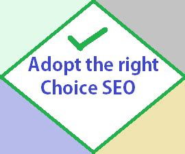 Affordable Search Engine Optimization by Affordable Small Business Seo Seo Services For Business