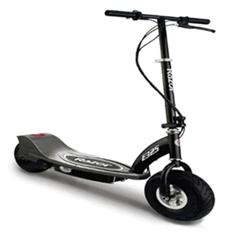 best electric scooter for adults 2018
