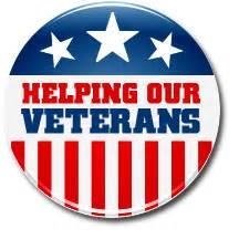 Veteran Charities