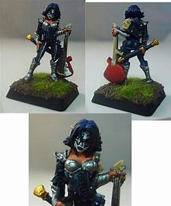 Astrid Bard Age : astrid model from reaper bones ks1 geek mini miniatures ~ Melissatoandfro.com Idées de Décoration
