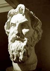 Aristarchus of Samos (c.320-c.250 BC)