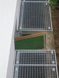 Katzenklappe In Fenster : katzenklappe in kellerfenster mit lichtschacht katzen forum ~ Orissabook.com Haus und Dekorationen