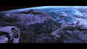 Star Trek: Insurrection (ships only) - YouTube